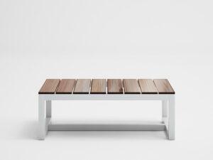 Tavolino da caffè Ironwood